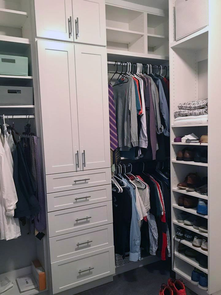 Custom Closet Design Closet Organization Utah Custom Closets