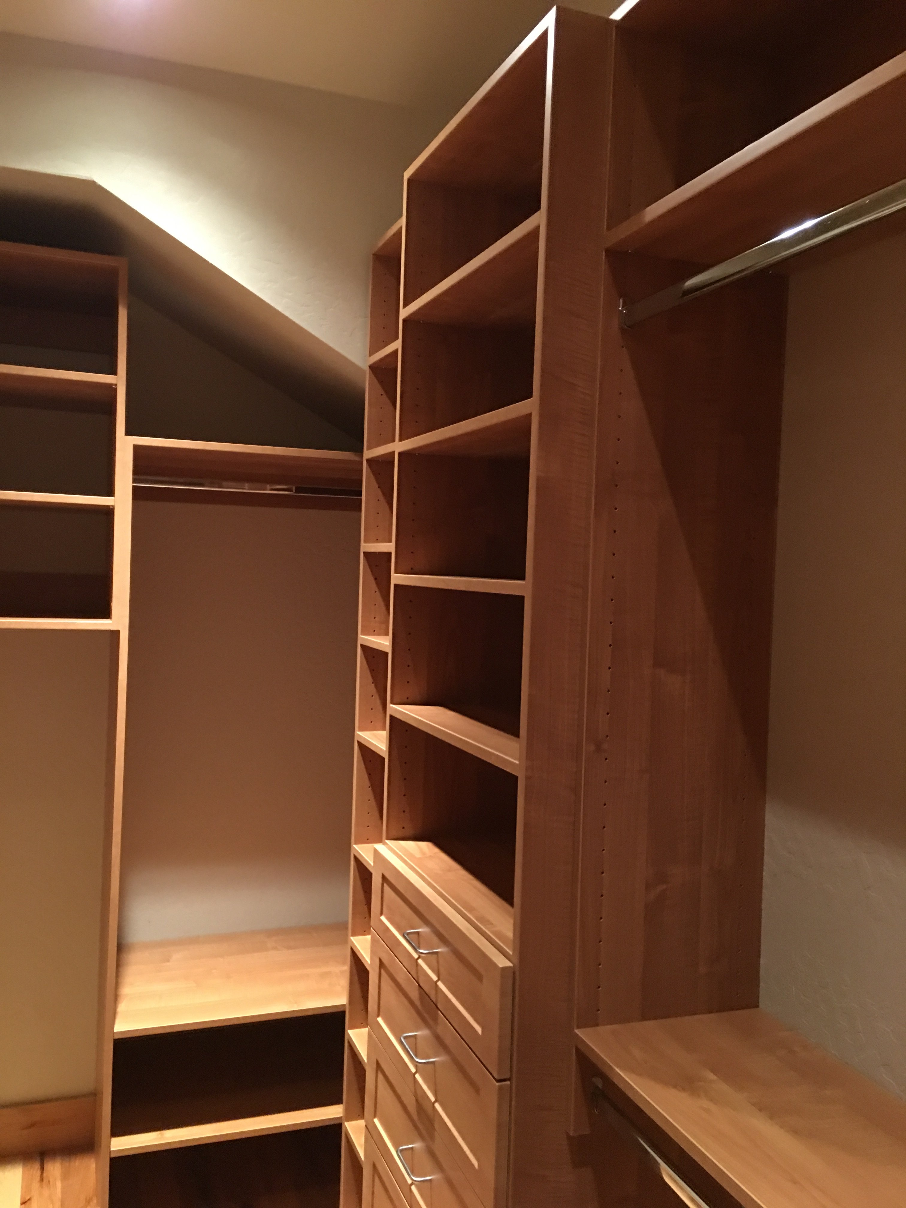 the pictures way to corners best closet utilize what organization closets faq of is