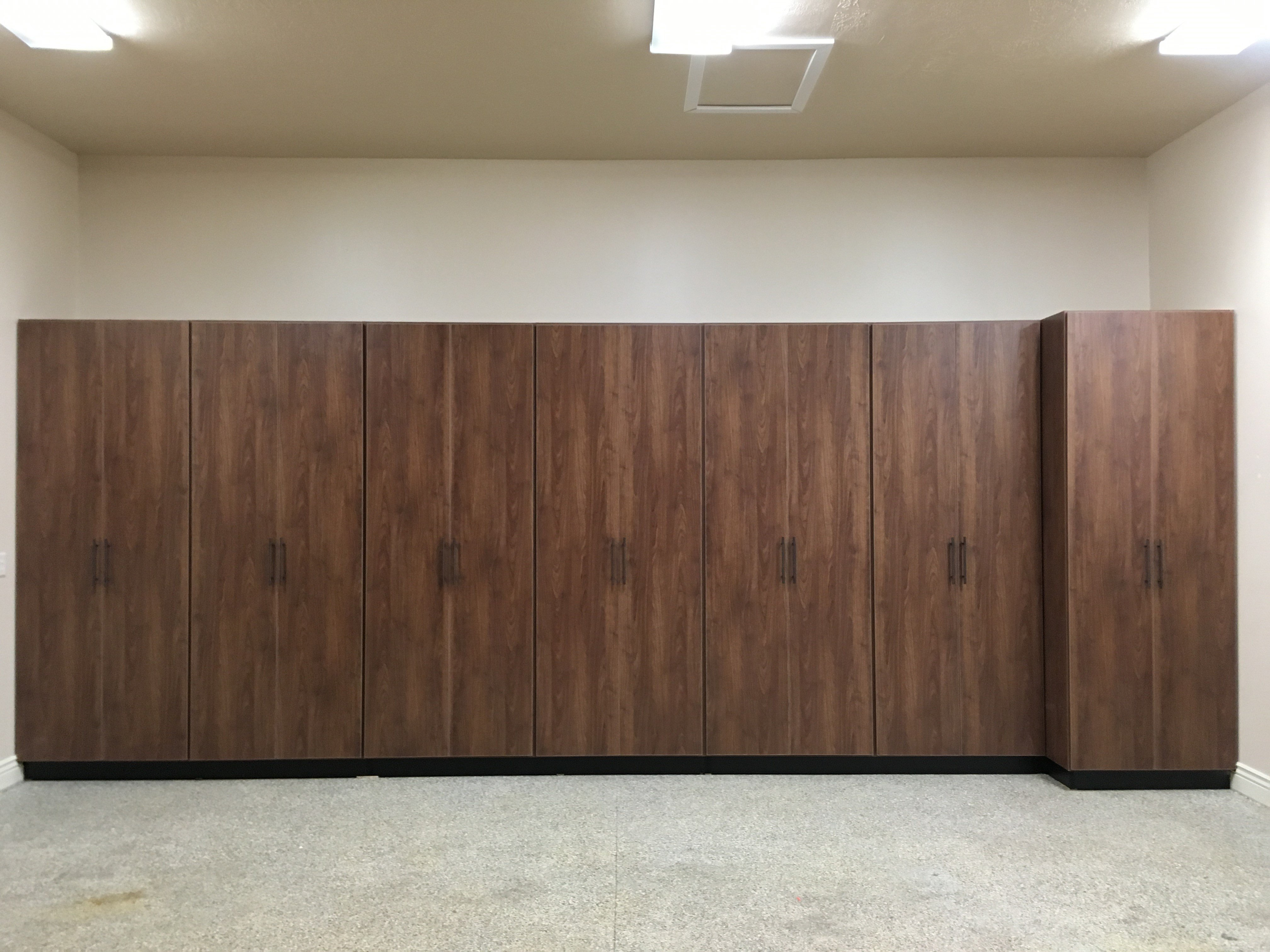 Custom garage cabinet organizer salt lake city utah custom garage design salt lake city ut solutioingenieria Choice Image