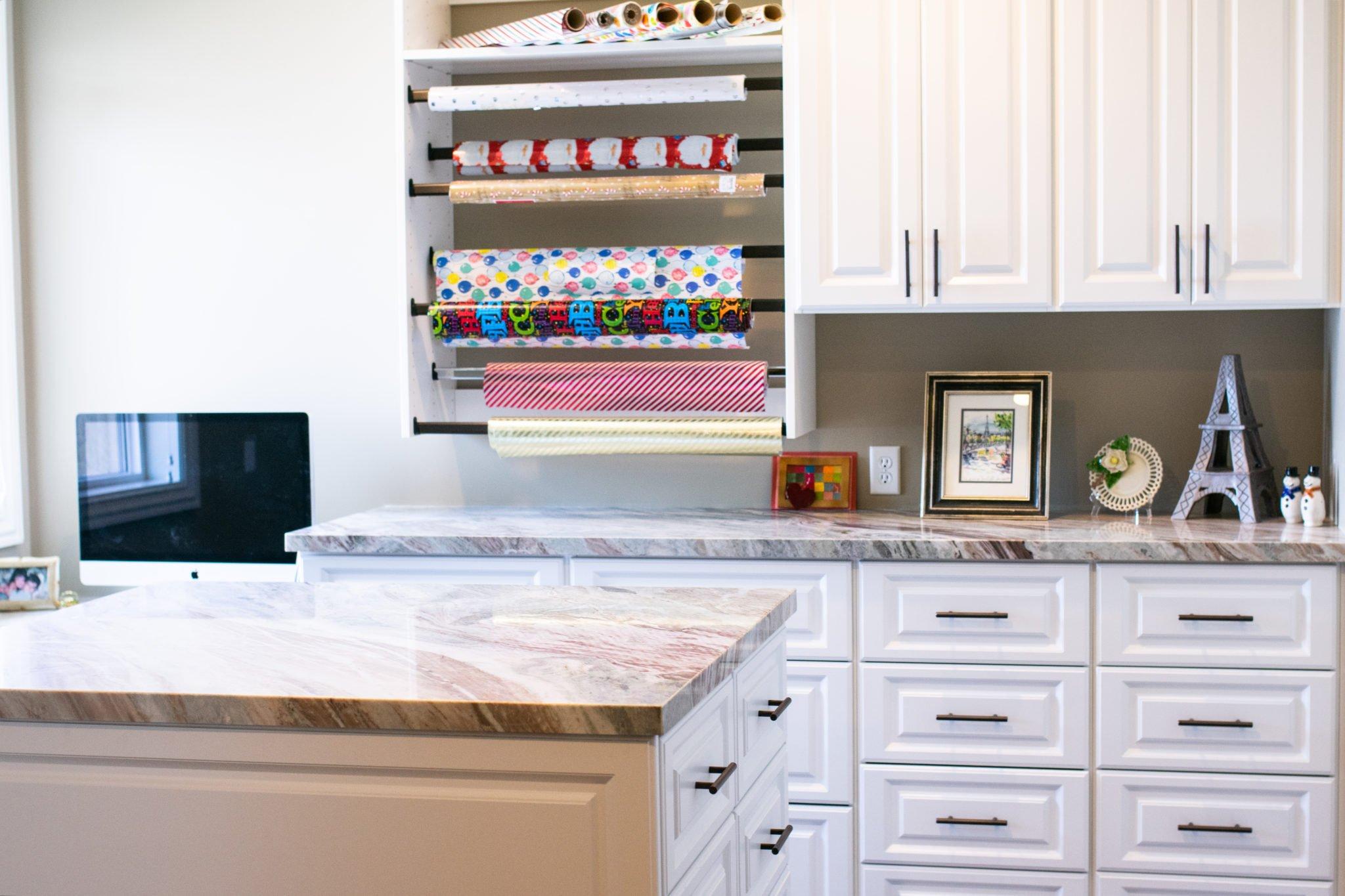 Pleasant Custom Office Design Salt Lake City Closet Organization Interior Design Ideas Lukepblogthenellocom